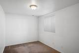 18617 11th Ave - Photo 29