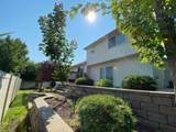 18617 11th Ave - Photo 3