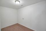 18617 11th Ave - Photo 30