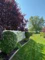 18617 11th Ave - Photo 33