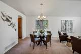 18617 11th Ave - Photo 7
