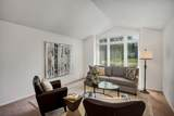 18617 11th Ave - Photo 8