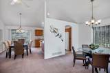 18617 11th Ave - Photo 9