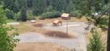 85 Little Bear Creek Rd - Photo 1