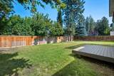 5712 Old Fort Drive Dr - Photo 34