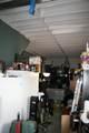 3905 Crandall Ln - Photo 17