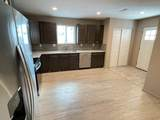4048 4th Ave - Photo 10