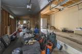 12206 27th Ave - Photo 10