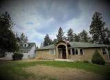 7412 Plymouth Rd - Photo 1