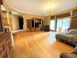 7412 Plymouth Rd - Photo 10