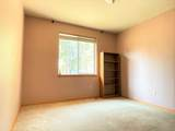 7412 Plymouth Rd - Photo 11