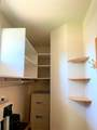 7412 Plymouth Rd - Photo 13
