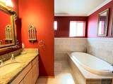 7412 Plymouth Rd - Photo 14