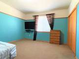7412 Plymouth Rd - Photo 17