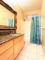 7412 Plymouth Rd - Photo 20