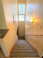7412 Plymouth Rd - Photo 21
