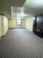 7412 Plymouth Rd - Photo 23
