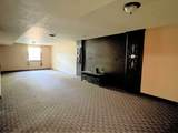 7412 Plymouth Rd - Photo 24