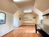 7412 Plymouth Rd - Photo 25
