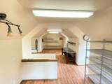 7412 Plymouth Rd - Photo 26
