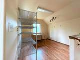 7412 Plymouth Rd - Photo 27