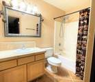 7412 Plymouth Rd - Photo 28