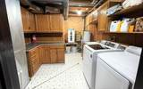 7412 Plymouth Rd - Photo 29