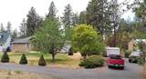 7412 Plymouth Rd - Photo 32