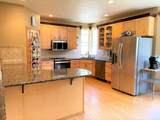 7412 Plymouth Rd - Photo 4