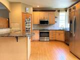 7412 Plymouth Rd - Photo 5