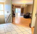 7412 Plymouth Rd - Photo 9
