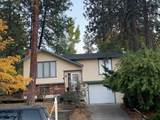 3624 17th Ave - Photo 1