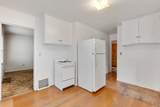1511 17th Ave - Photo 10