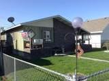 106 1st Ave - Photo 1
