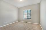 2720 Seabiscuit Dr - Photo 11