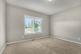 2720 Seabiscuit Dr - Photo 12