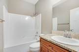 2720 Seabiscuit Dr - Photo 13