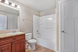 2720 Seabiscuit Dr - Photo 17