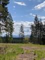 1075 Diamond Creek Rd - Photo 1