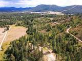 1075 Diamond Creek Rd - Photo 2