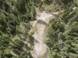 1075 Diamond Creek Rd - Photo 4