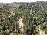 1075 Diamond Creek Rd - Photo 8