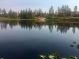 249100 Kitt Rd - Photo 44
