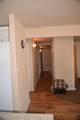 1804 Wabash Ave - Photo 16