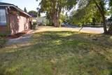 1804 Wabash Ave - Photo 25