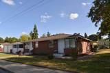 1804 Wabash Ave - Photo 26