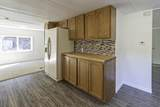 1925 26TH Ave - Photo 11