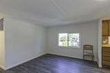 1925 26TH Ave - Photo 12