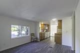 1925 26TH Ave - Photo 13