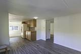 1925 26TH Ave - Photo 14